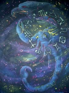 scorpio_zodiac