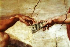 Spirtual_money