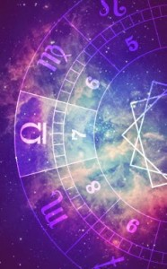 numerology science